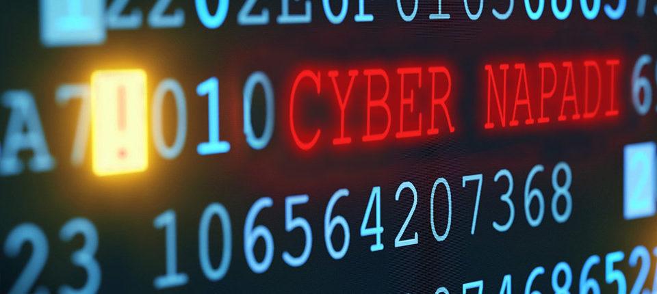 Blog-cyber-napadi