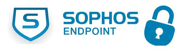 logo_4397_hq
