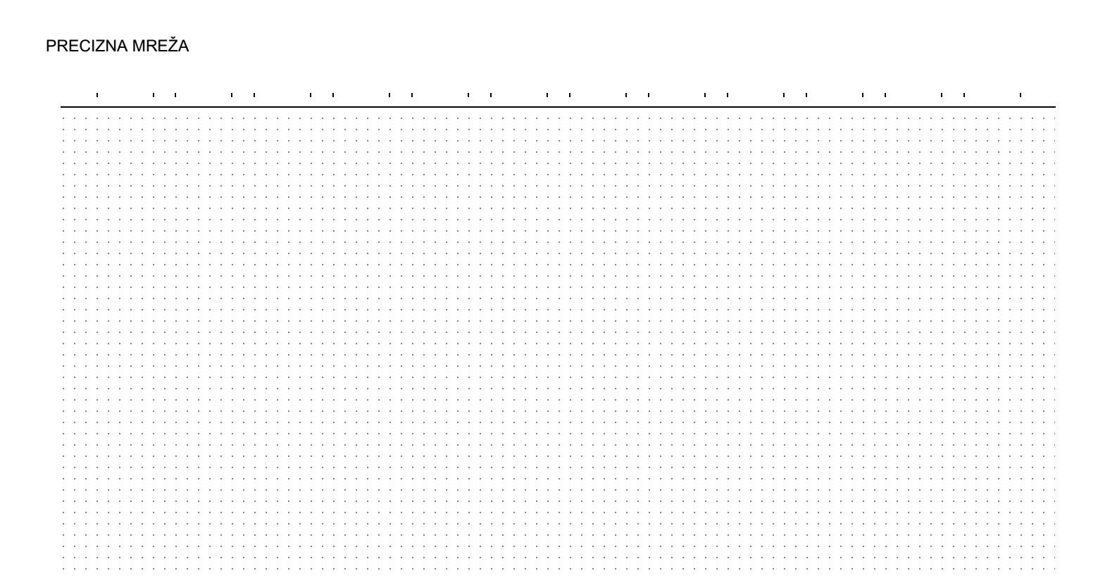 skica na mreži zakačite dva maca preko firewire-a