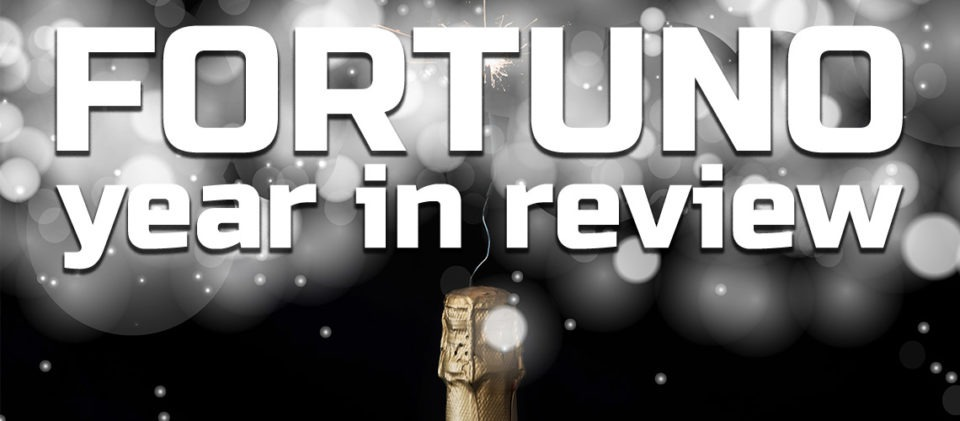 fortuno in review
