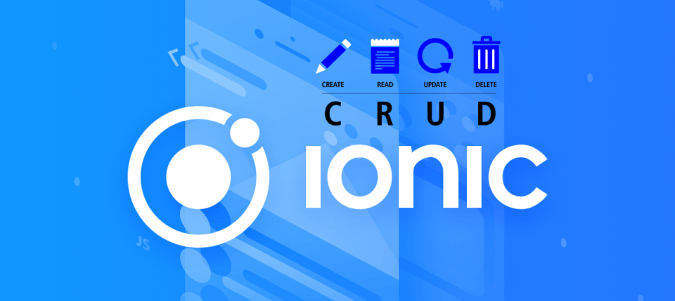 Ionic-4-header
