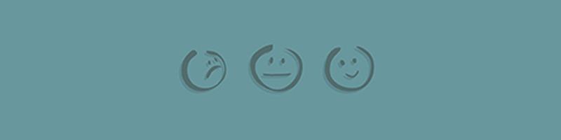 Od nezadovoljnog do zadovoljnog korisnika